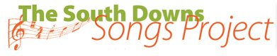 SouthdownsSongsProject